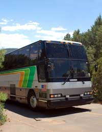 Coach Tours Trips Coach Holidays Coach
